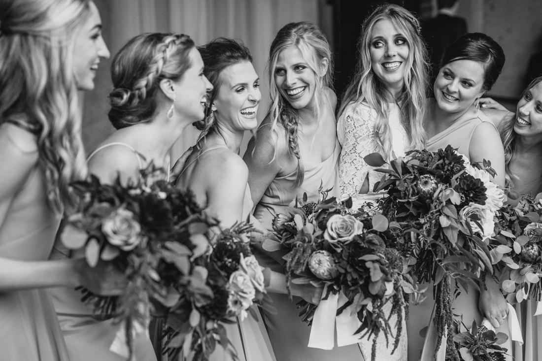24_minneapolis_aria_wedding-1100x733.jpg