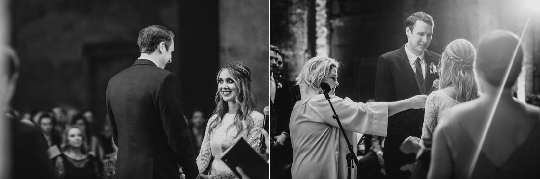 35_minneapolis_aria_wedding-1100x365.jpg