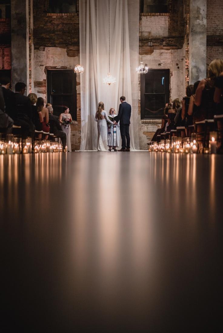 36_minneapolis_aria_wedding-736x1100.jpg