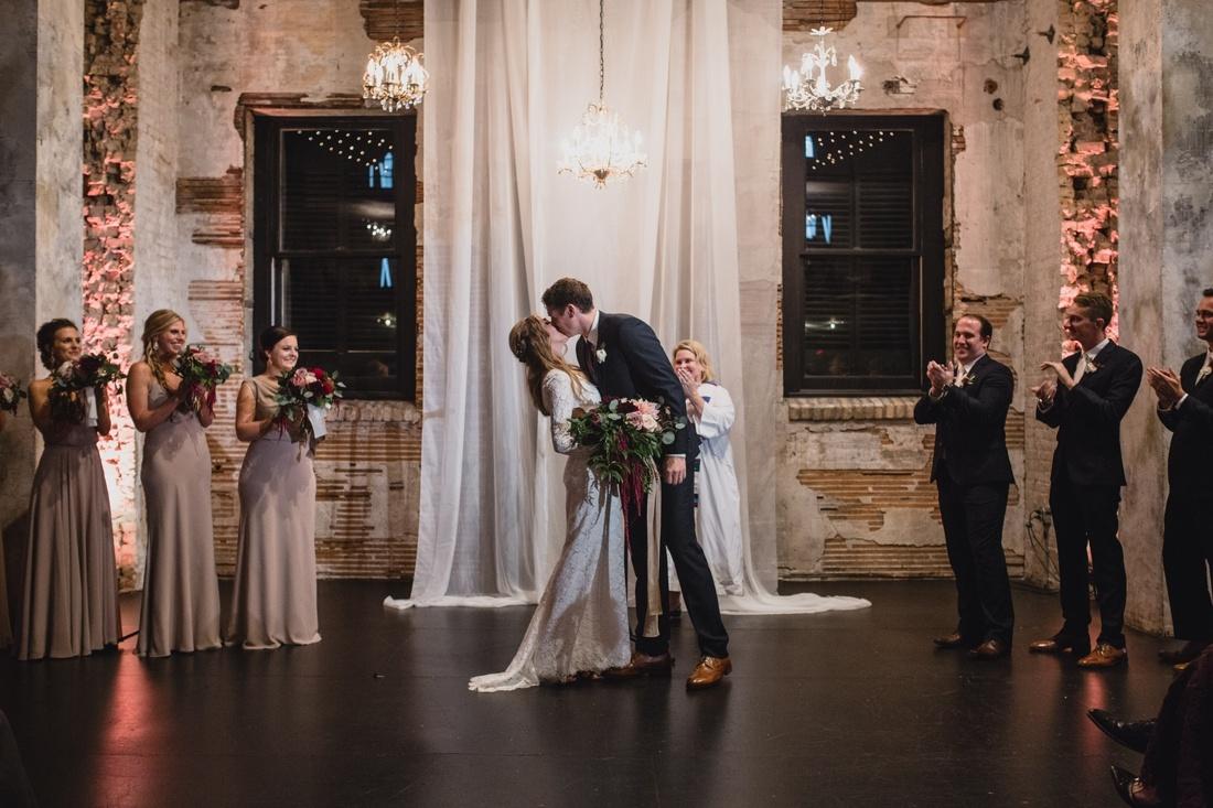 37_minneapolis_aria_wedding-1100x733.jpg