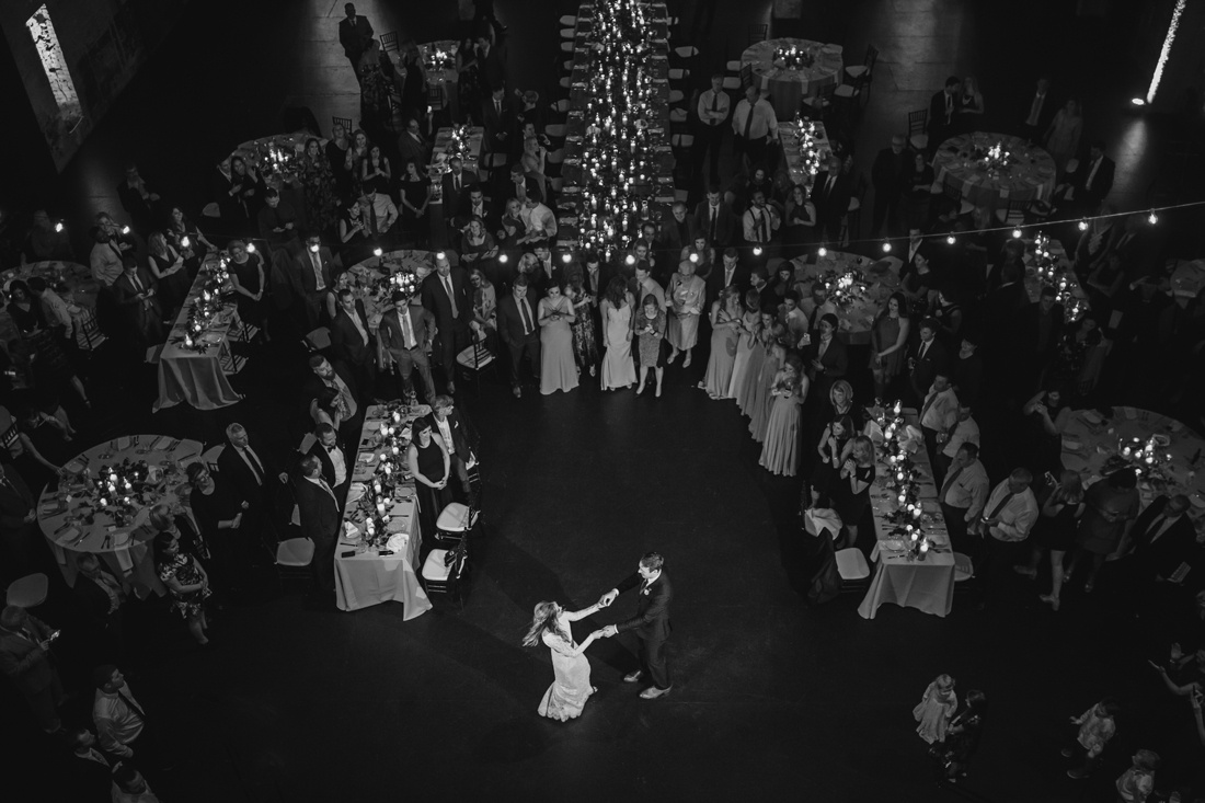 42_minneapolis_aria_wedding-1100x733.jpg