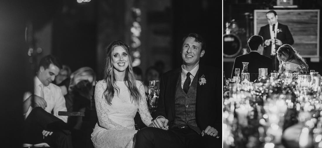 46_minneapolis_aria_wedding-1100x506.jpg