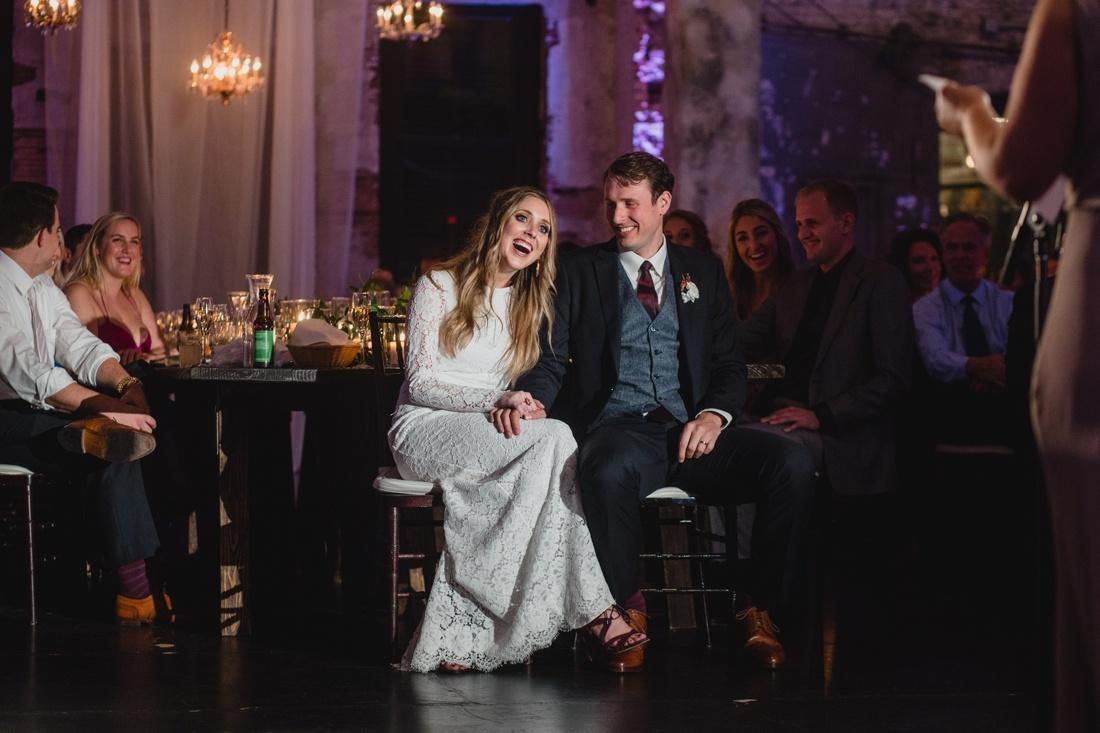 47_minneapolis_aria_wedding-1100x733.jpg