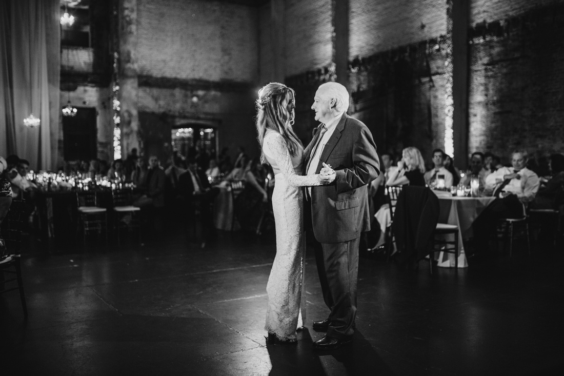 52_minneapolis_aria_wedding-1100x733.jpg