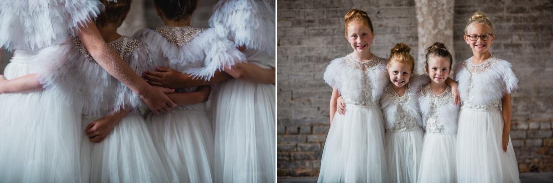 007_Minneapolis_Basilica_wedding-1100x365.jpg