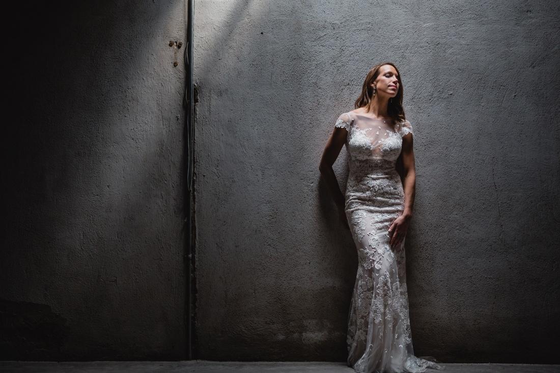 008_Minneapolis_Basilica_wedding-1100x733.jpg