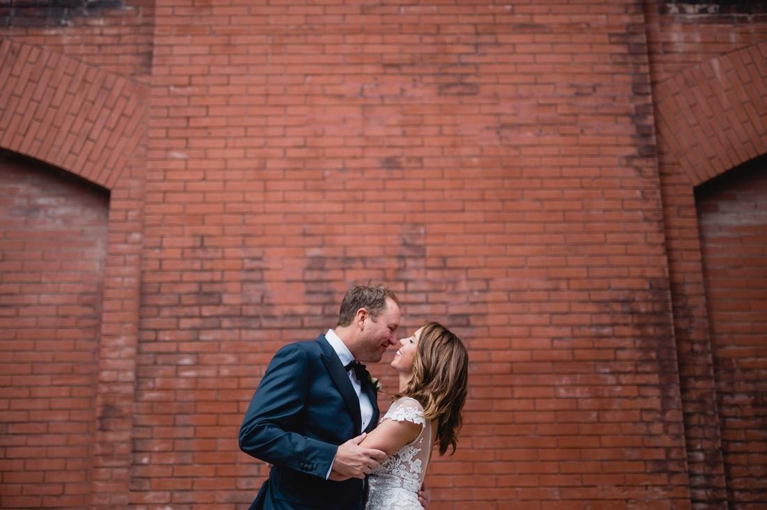 012_Minneapolis_Basilica_wedding-1100x732.jpg