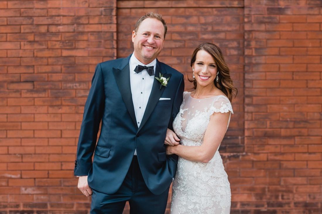 013_Minneapolis_Basilica_wedding-1100x733.jpg