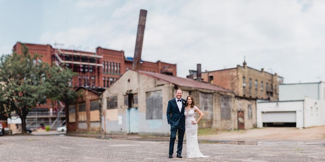 015_Minneapolis_Basilica_wedding-1100x550.jpg