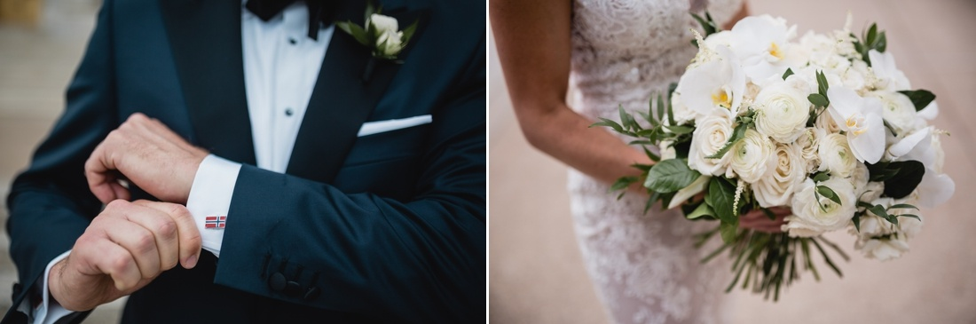 017_Minneapolis_Basilica_wedding-1100x365.jpg