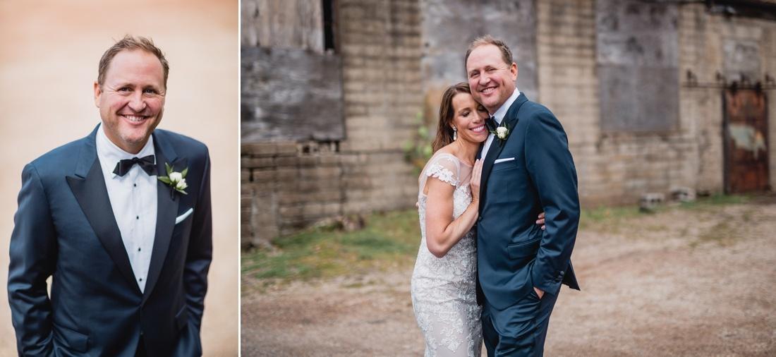 016_Minneapolis_Basilica_wedding-1100x506.jpg