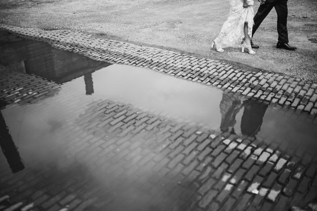 018_Minneapolis_Basilica_wedding-1100x733.jpg
