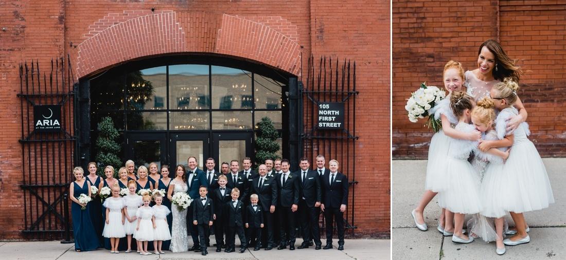 019_Minneapolis_Basilica_wedding-1100x506.jpg