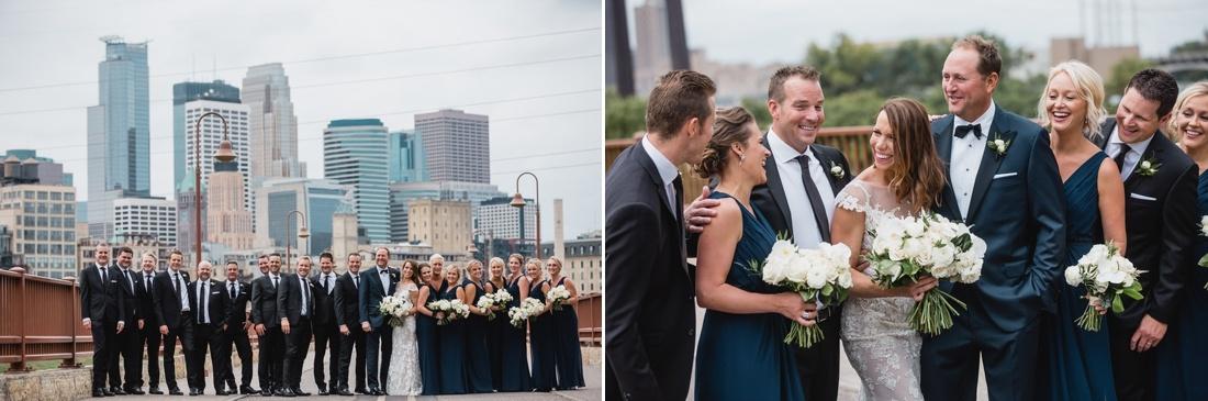 021_Minneapolis_Basilica_wedding-1100x365.jpg