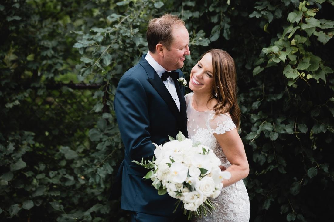 022_Minneapolis_Basilica_wedding-1100x733.jpg