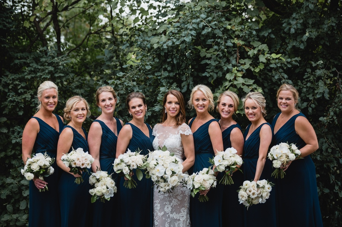 023_Minneapolis_Basilica_wedding-1100x733.jpg