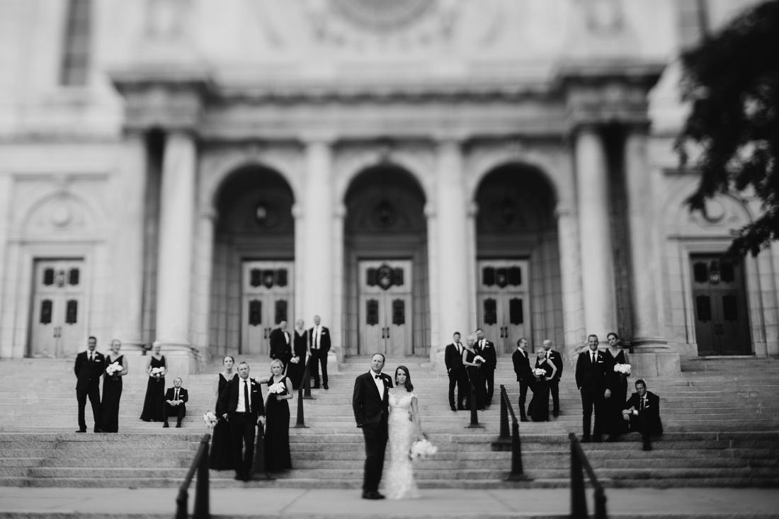 024_Minneapolis_Basilica_wedding-1100x733.jpg