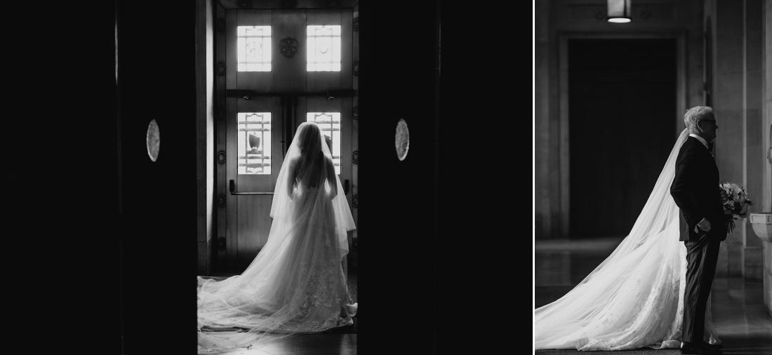 026_Minneapolis_Basilica_wedding-1100x506.jpg