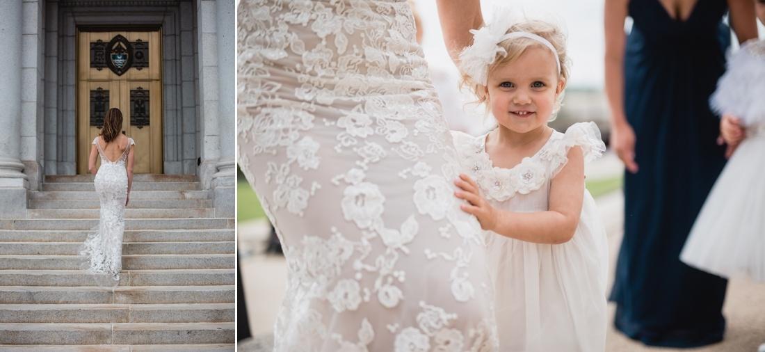 025_Minneapolis_Basilica_wedding-1100x506.jpg