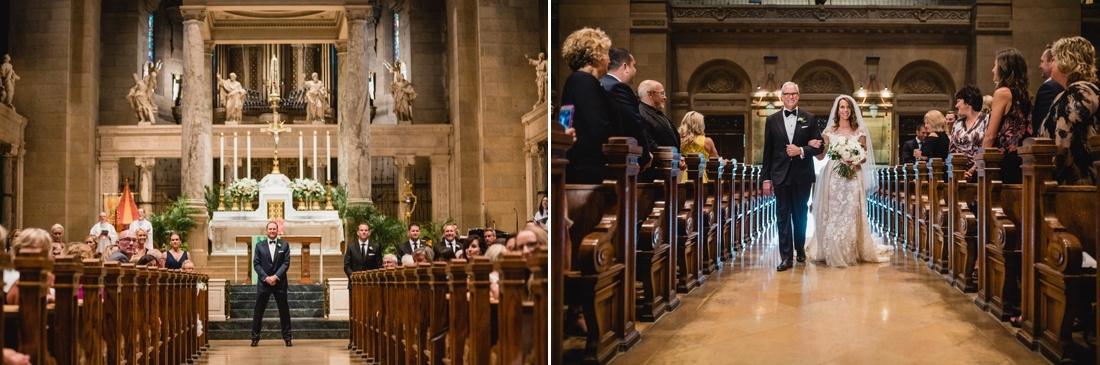 030_Minneapolis_Basilica_wedding-1100x365.jpg