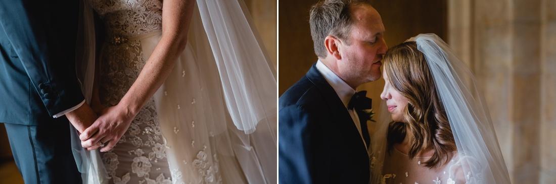 038_Minneapolis_Basilica_wedding-1100x365.jpg