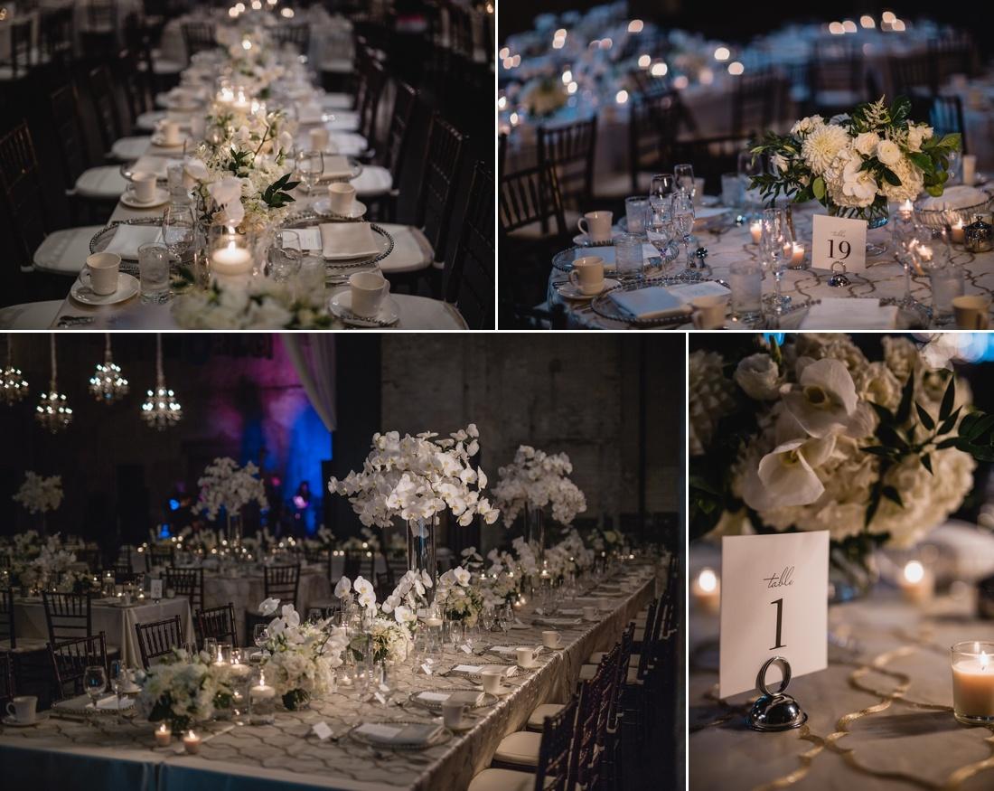 041_Minneapolis_Basilica_wedding-1100x875.jpg