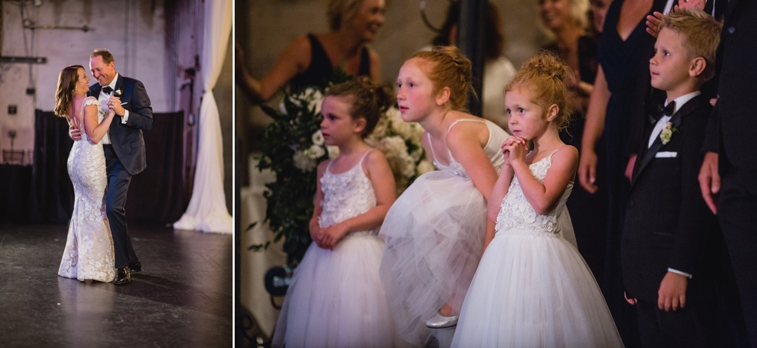 043_Minneapolis_Basilica_wedding-1100x506.jpg