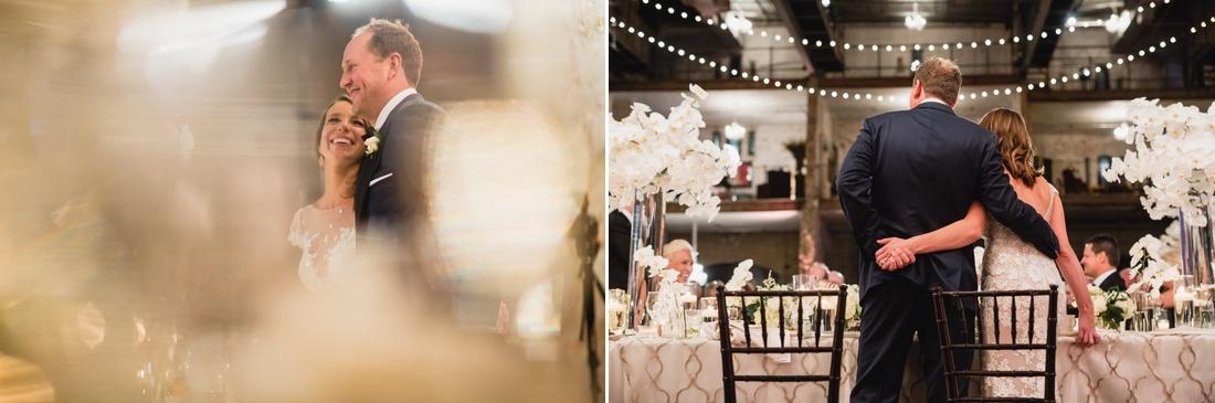 047_Minneapolis_Basilica_wedding-1100x365.jpg