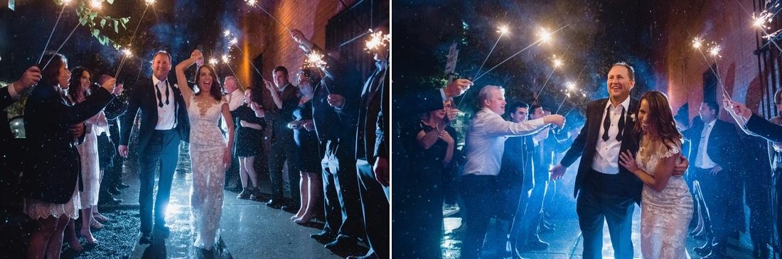 056_Minneapolis_Basilica_wedding-1100x365.jpg