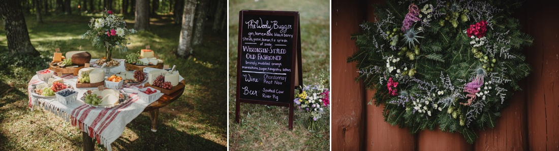 42_Wisconsin_cabin_wedding-1100x298.jpg