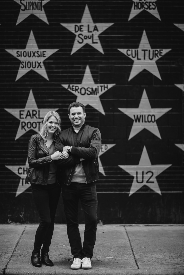 013_Minneapolis_First_Avenue_engagement_photos-735x1100.jpg
