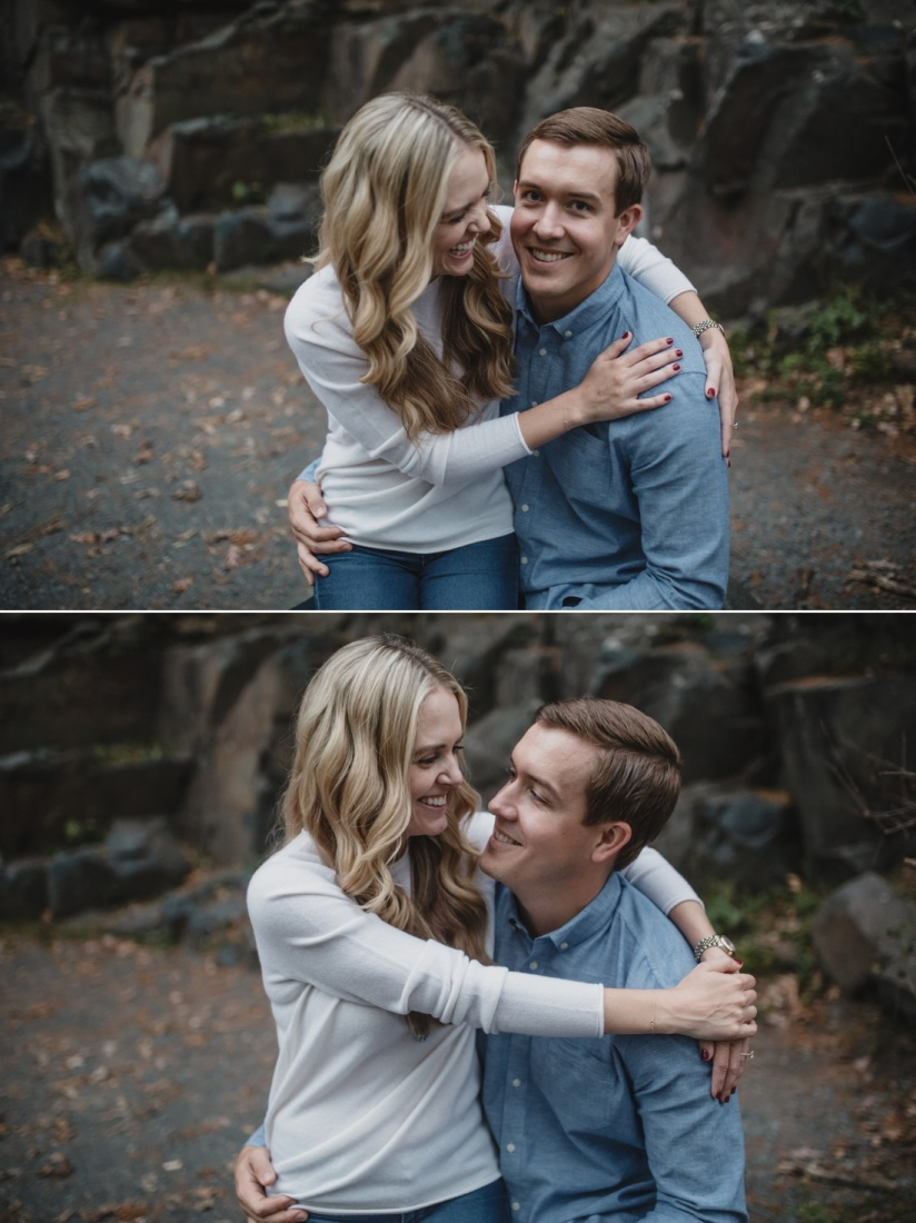 08_minneapolis_fall_engagement_Session-824x1100.jpg