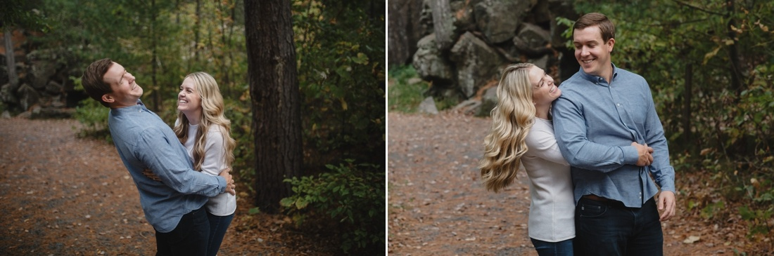 09_minneapolis_fall_engagement_Session-1100x365.jpg