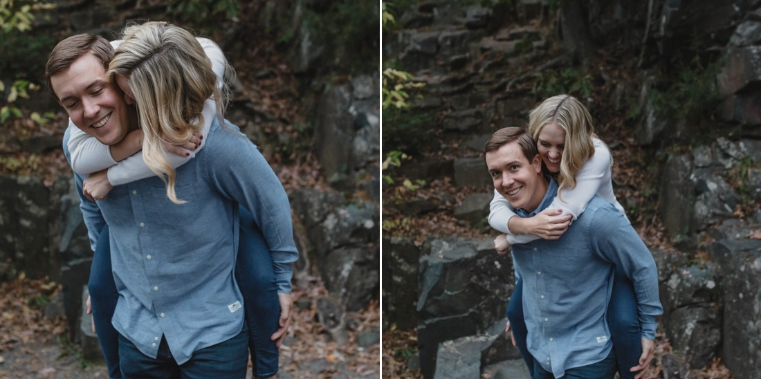 10_minneapolis_fall_engagement_Session-1100x548.jpg
