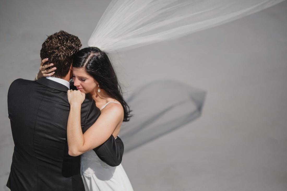 08_Aria_minneapolis_Wedding_photos-1-1100x732.jpg