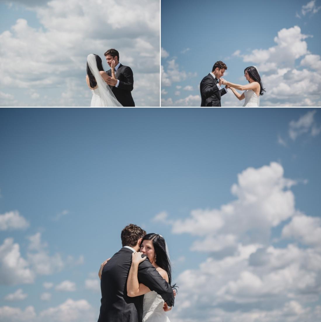 06_Aria_minneapolis_Wedding_photos-1099x1100.jpg