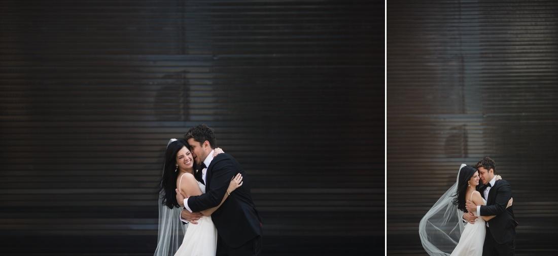 10_Aria_minneapolis_Wedding_photos-1100x506.jpg