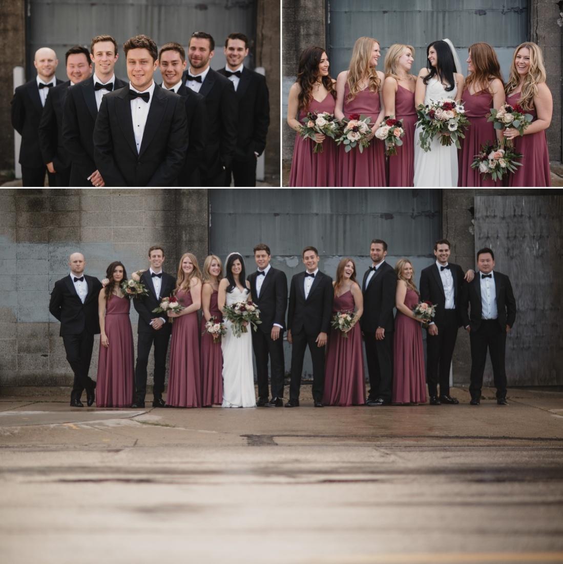 17_Aria_minneapolis_Wedding_photos-1099x1100.jpg
