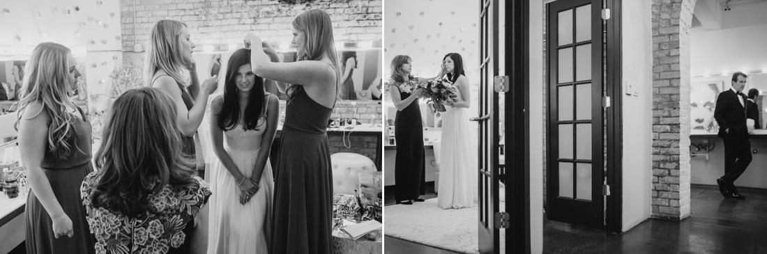 19_Aria_minneapolis_Wedding_photos-1100x365.jpg