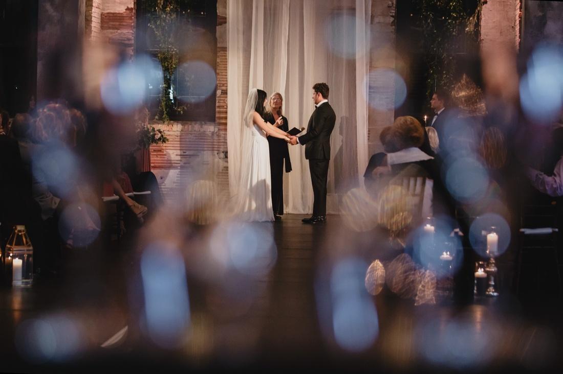 26_Aria_minneapolis_Wedding_photos-1100x732.jpg