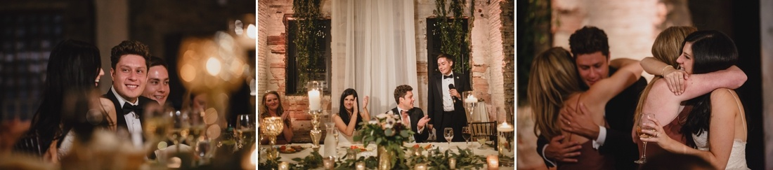 37_Aria_minneapolis_Wedding_photos-1100x243.jpg