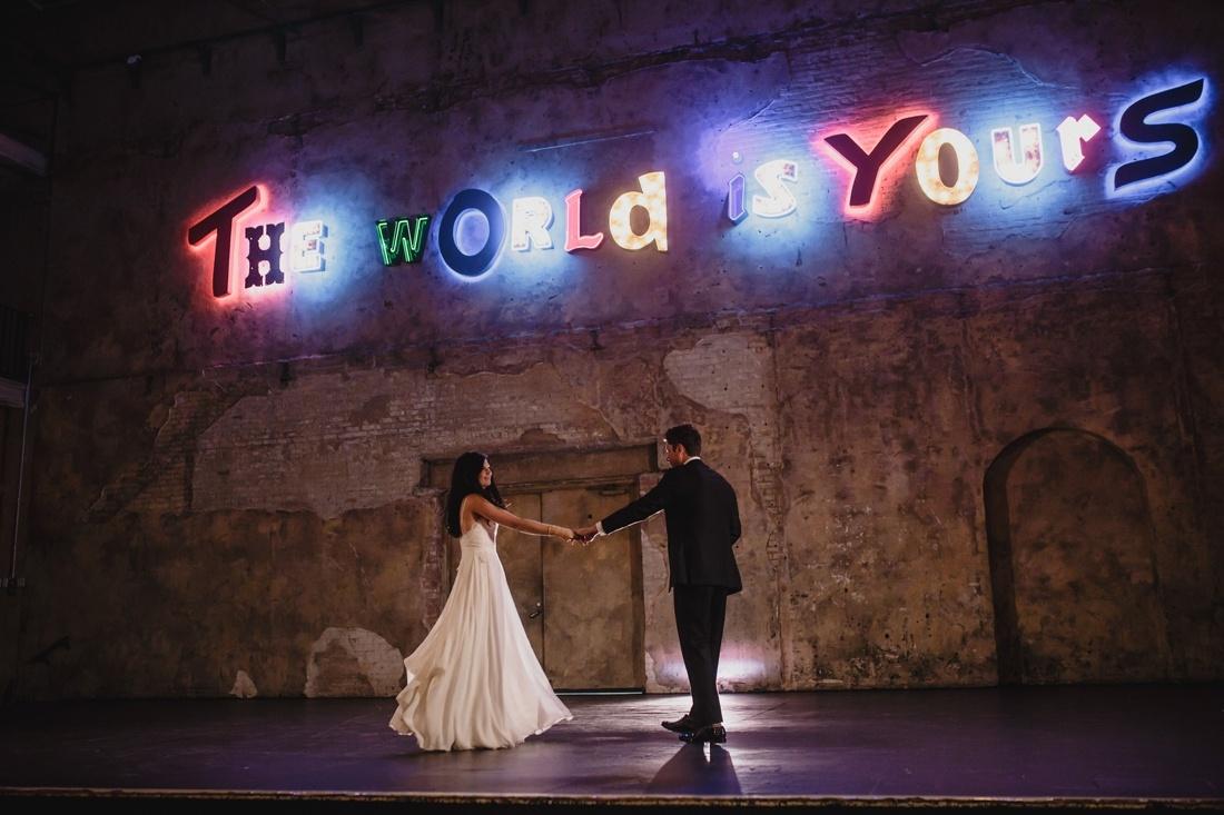 38_Aria_minneapolis_Wedding_photos-1100x733.jpg