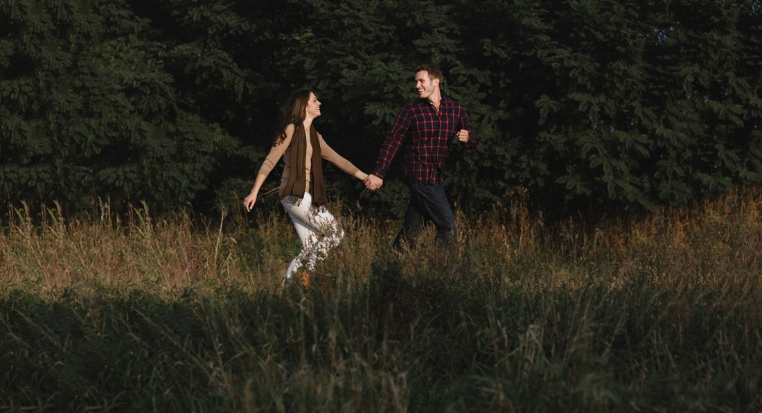 01_Minneapolis_engagement_session--1100x596.jpg