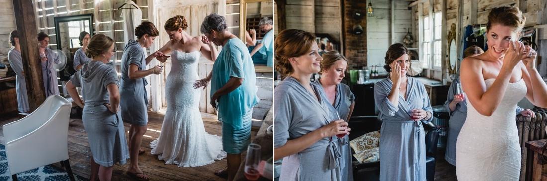 01_Minneapolis_wedding_Photographer_Barn_Wedding-1100x365.jpg