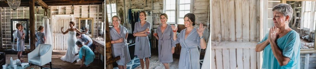 03_Minneapolis_wedding_Photographer_Barn_Wedding-1100x243.jpg