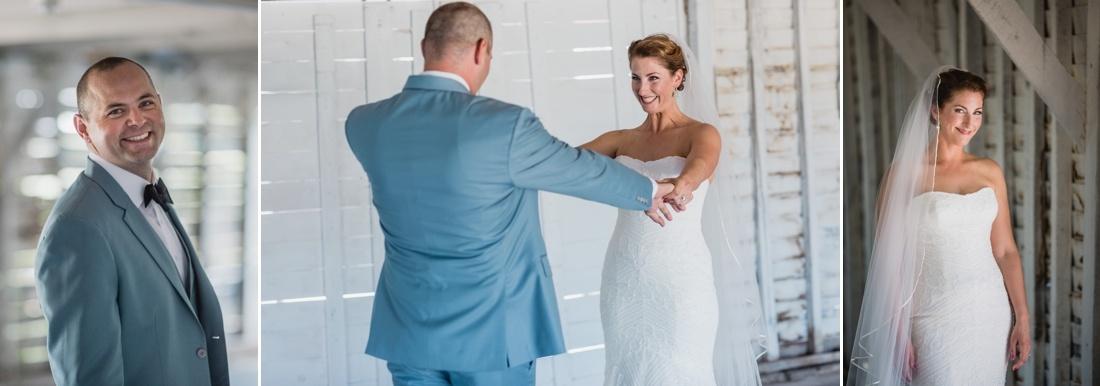 04_Minneapolis_wedding_Photographer_Barn_Wedding-1100x386.jpg