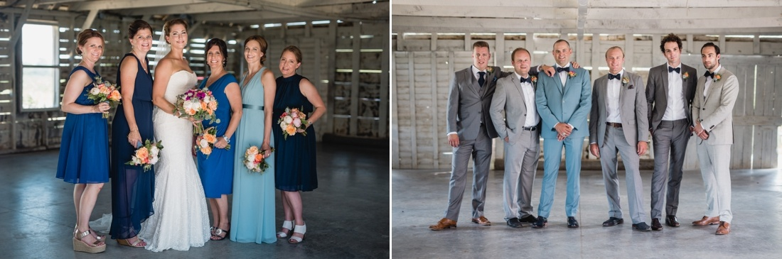 05_Minneapolis_wedding_Photographer_Barn_Wedding-1100x365.jpg