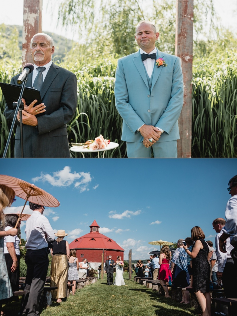 12_Minneapolis_wedding_Photographer_Barn_Wedding-824x1100.jpg
