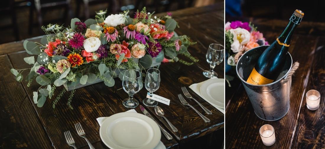 29_Minneapolis_wedding_Photographer_Barn_Wedding-1100x506.jpg