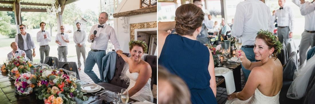 34_Minneapolis_wedding_Photographer_Barn_Wedding-1100x365.jpg